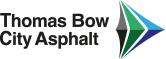 Thomas Bow logo