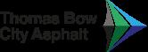 Thomas Bow logo
